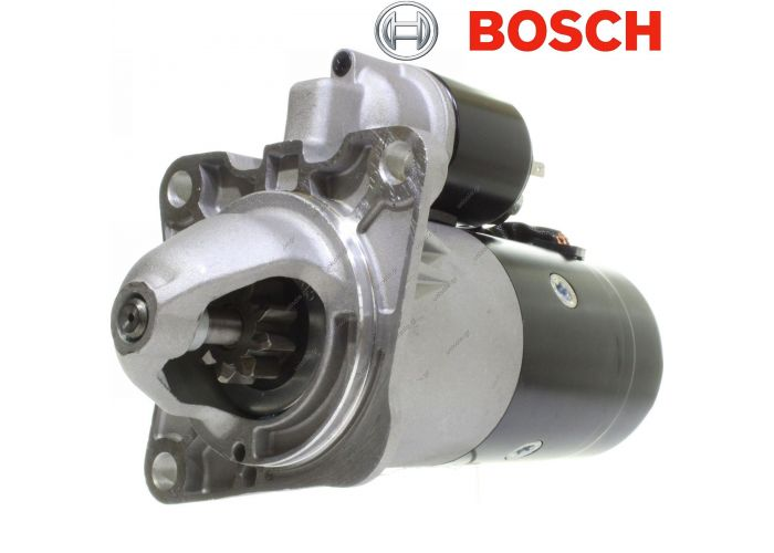 0001218152  BOSCH   ΜΙΖΑ  LAND ROVER  DISCOVERY    LAND ROVER DIESEL 12V 3.1kW z9 @ 0986016210  BOSCH   ΜΙΖΑ LAND ROVER   90 110 DHMC Defender Convertible LD Pick-up LD_ Station Wagon Discover  Voltage [V]: 12 Power [kW]: 2.2  9  D  3 Number  -Ø [mm]: 92
