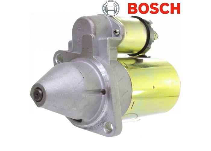 MIZA Bosch Original Anlasser Lada 110 1.5 16V Samara 1500 Forma 440831 37460091 2110370801004 21103708010 570237008
