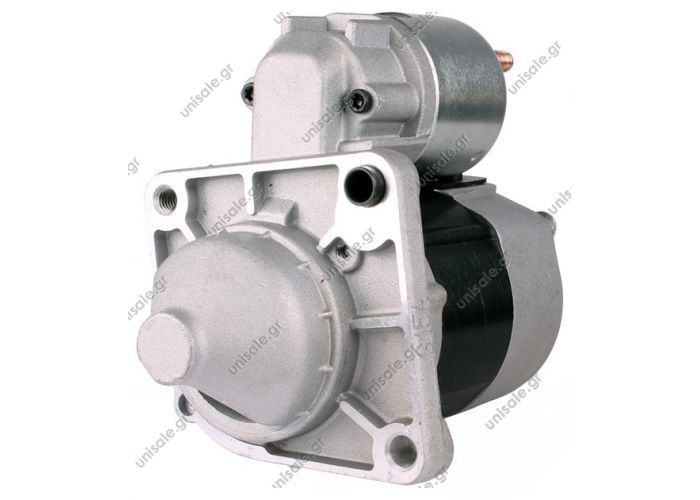 BOSCH 0 986 021 590  0986021590  ΜΙΖΑ  Alfa Romeo, Fiat, Ford, Lancia  JEEP RENEGADE 1.4L 2015 2016 S114943A 0986021590 68201259AA S114-943A 51890631 0 986 021 590 0986021590 0-986-021-590 68201259AA S114943A 10 TEETH ON DRIVE 0986021590 51890631