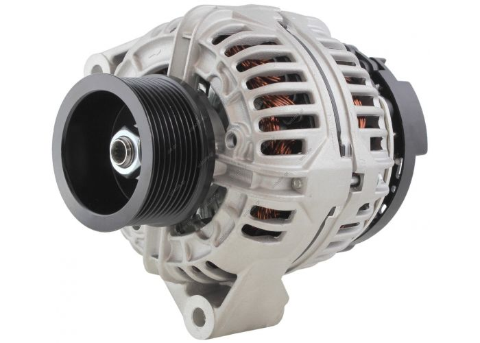 0123515500  ΑΛΤΕΝΕΙΤΟΡ BOSCH  NEW Alternator MB 14V 150A PV9  0121541402	0986047210 Bosch 0123515500, 0123515501, 0123515503     Bosch 0-123-515-500, 0-123-515-501, 0-123-515-503