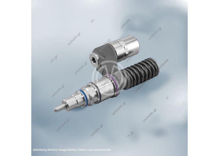 BOSCH Diesel Pump - 0414700004  IVECO: 500367520  CASE IH: 500367520 INJECTOR PUMP SCANIA IVECO 500367520