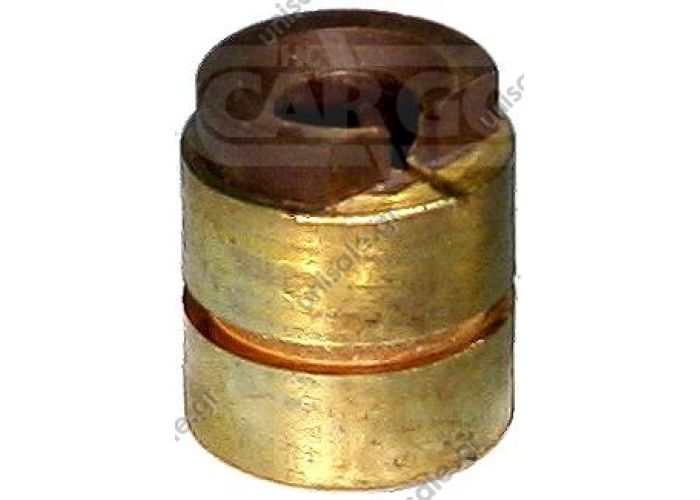6019464 CAV     ΣΥΛΛΕΚΤΗΣ ΑΛΤΕΝΕΙΤΟΡ   CAV  139392 - Slip Ring   Slipring 11/25x28 CAV AC7 / AC172 / AC172R / AC203    Replacing 6019-464	 CAV