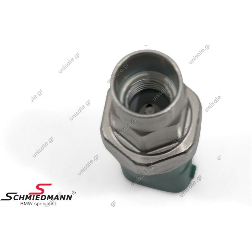 Bmwpressor: 60656040 Pressure Switches Part Number: 60656040 OE