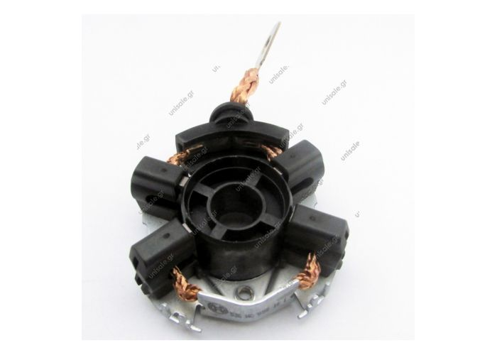 ΨΥΚΤΡΟΘΗΚΗ ΜΙΖΑΣ  BOSCH 	1004336536, 1004336712, 1004336727, 1004336770, 1004336888  BOSCH Starter Motor Brush Box / Holder for Alfa Romeo, Bmw, Fiat, Lancia, Mercedes-Benz, SAAB