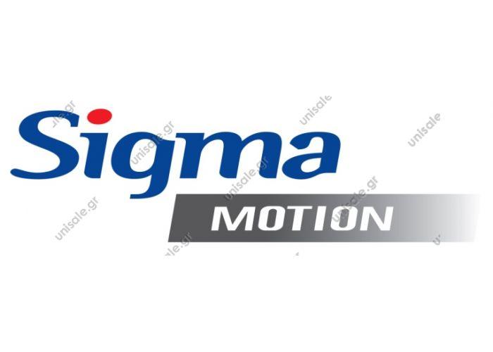 SIGMA ΜΠΑΤΑΡΙΑ 12V 62A 520A ΑΡΙΣΤΕΡΗ