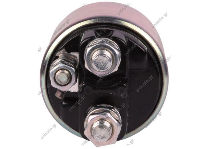 237672 -  CARGO ΜΠΟΥΤΟΝ  ΜΙΖΑΣ BOSCH   ZM 2-381  Replacing 2339305033 BOSCH BOSCH2339305033 CARGO237672 ZMZM 2-381  FORD: Transit 2.2TDCi / 2.4TDCi , Turneo 2.2TDCi FIAT: Ducato 2.2JTD CITROEN : Jumper 2.2HDI PEUGEOT: Boxer 2.2HDI