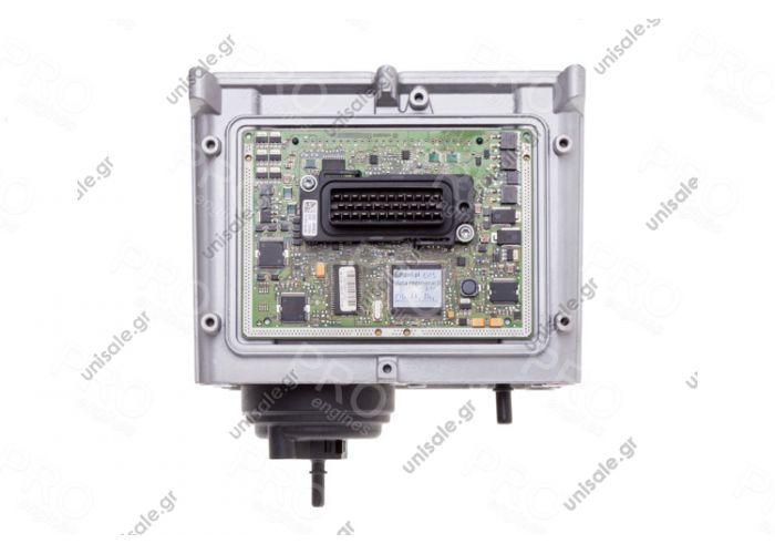 DNOX supply module AdBlue Bosch RENAULT OEM 7421210644 ADBLUE PUMP ADBLUE PUMPEN RENAULT PREMIUM MAGNUM 0444022018 7421210644