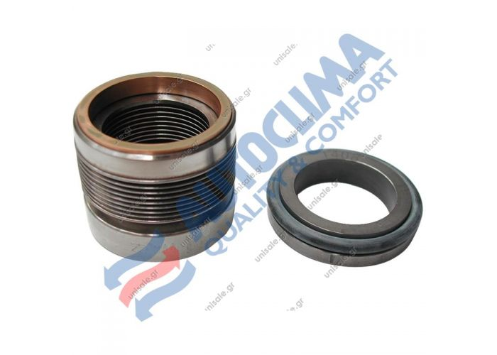 TK221100 THERMOKING ΣΕΤ ΣΤΥΠΙΟΘΛΙΠΤΗ 220878 - 220900 - 221100 - 42555283   TYPE: FRONT SHAFT SEAL KIT WITH O-RING STUFFING BOX X426/430