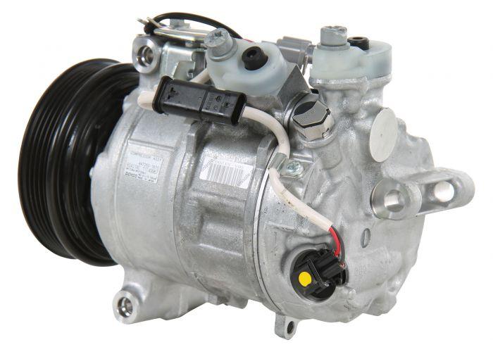 A0008303502 Ψύξη, θέρμανση, κλιματισμόςΚλιματισμός, εξαρτήματα 2017 MERCEDES CLA Diesel