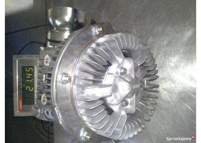 LLW100.27 90°  ΓΩΝΙΑΚΑ ΒΕΝΤΙΛΑΤΕΡ    KENDRION (Markdorf) CVS Linnig/Kendrion ProductsVisco-clutch    EVOBUS - VAN HOOL    OE 0005003422 - 0005004122 - 6295000422 - A0005003422 - A0005004122 - A6295000422 - LLW10027 - LLW10027Y