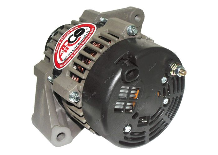 Arco 20822 12V 70A ΑΛΤΕΝΕΙΤΟΡ  PCM Crusader Alternator Replaces RA097007C