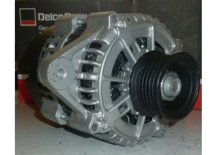Lichtmaschine Generator für Mercruiser Marine 70A 19020601 862031 NEU  862031T1