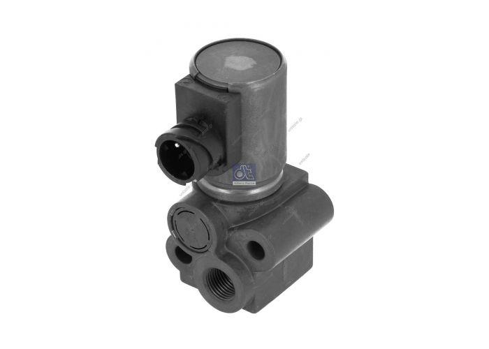 ZF 0501 321 459     ΒΑΛΒΙΔΑ   ΗΛΕΚΤΡΙΚΙΑ   magnetic valve replaces ZF: 0501 321 459   No. 5.52005    DAF1386811 DAF1621930 DAF1670254 DAF1734012 Iveco4255 6034  MAN81.32550.0009 MAN 81.32550.0011   MAN81.32560.0052  MAN81.32560.0053
