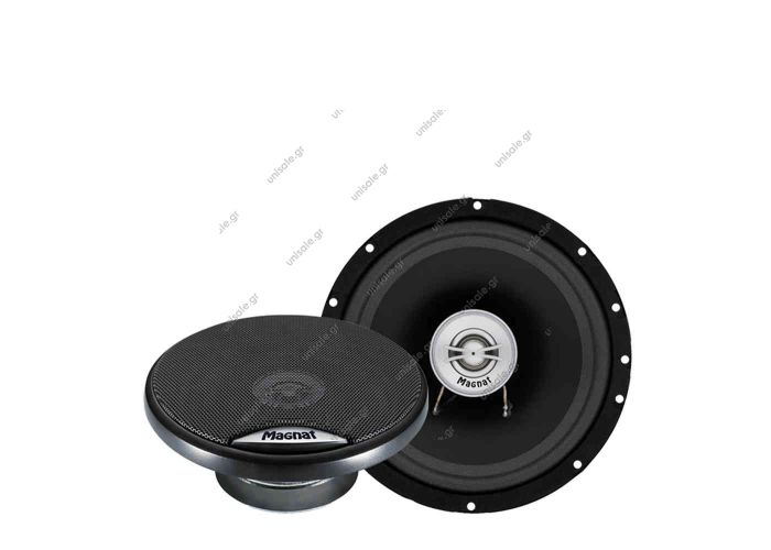 MAGNAT EDITION 162 2-WAY COAXIAL SYSTEM 50W/200W PAIR    XTREME2160