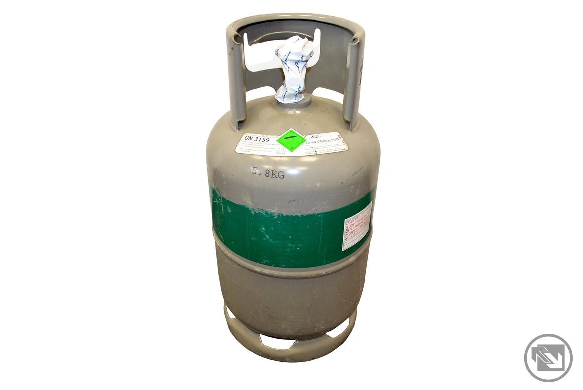 80813059 1 gas tank 12 kg r134a refrigerator r134a 12kg. Black Bedroom Furniture Sets. Home Design Ideas
