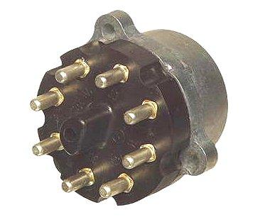 Mercedes 1164620093 Epafi Ilektriki Diakopti Mizas 407 besides 227164 further  on hitachi mini starter wiring diagram