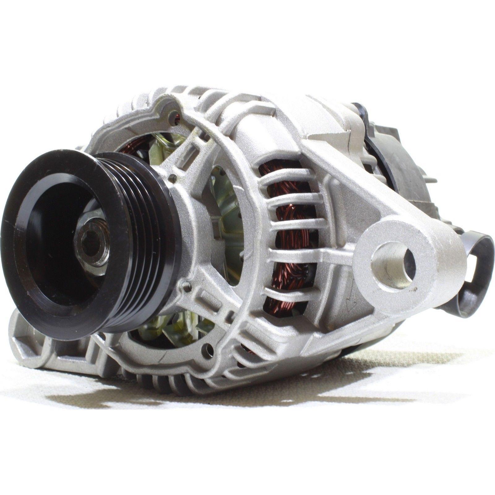 Fiat Bravo Brava Electrical Circuit And Wiring Harness
