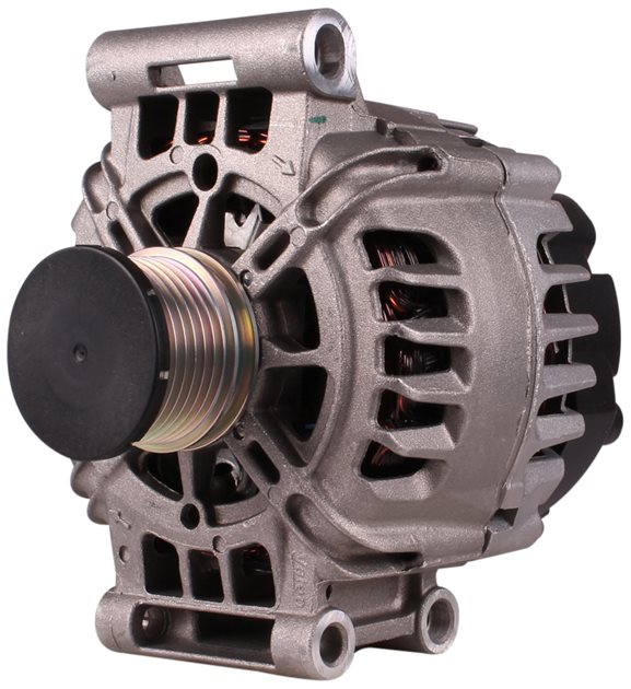 31005 VALEO NEW Alternator PC 207/ MINI ONE-COOPER 12V